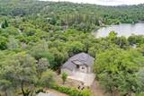 13797 Lake Wildwood Drive - Photo 47