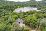 13797 Lake Wildwood Drive - Photo 48