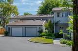 673 Knollwood Drive - Photo 1