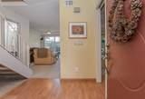 673 Knollwood Drive - Photo 13