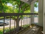 673 Knollwood Drive - Photo 27