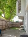 673 Knollwood Drive - Photo 41