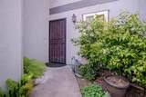 673 Knollwood Drive - Photo 46