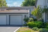 673 Knollwood Drive - Photo 49