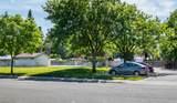 673 Knollwood Drive - Photo 50