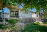 673 Knollwood Drive - Photo 54