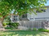 673 Knollwood Drive - Photo 55