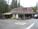 13672 Highway 50 - Photo 1