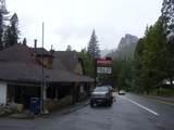13672 Highway 50 - Photo 7