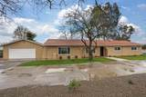 12050 Midway Drive - Photo 10
