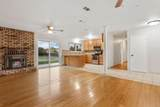 12050 Midway Drive - Photo 11