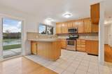 12050 Midway Drive - Photo 15