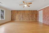 12050 Midway Drive - Photo 16