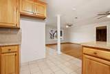 12050 Midway Drive - Photo 19