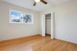 12050 Midway Drive - Photo 35