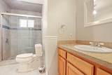 12050 Midway Drive - Photo 37