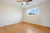 12050 Midway Drive - Photo 43