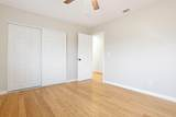 12050 Midway Drive - Photo 45