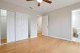 12050 Midway Drive - Photo 48