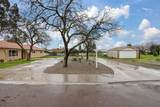 12050 Midway Drive - Photo 9