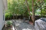 1304 Forest Hill Drive - Photo 29