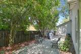 1304 Forest Hill Drive - Photo 30