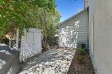 1304 Forest Hill Drive - Photo 31