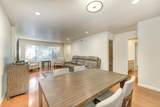 13 Colby Court - Photo 12