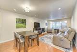 13 Colby Court - Photo 13