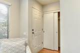 13 Colby Court - Photo 17