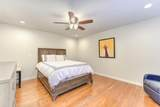 13 Colby Court - Photo 23