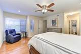 13 Colby Court - Photo 24