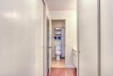 13 Colby Court - Photo 26
