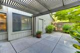 13 Colby Court - Photo 28