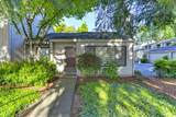 13 Colby Court - Photo 32