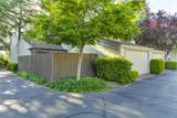 13 Colby Court - Photo 38