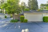 13 Colby Court - Photo 39