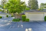 13 Colby Court - Photo 40