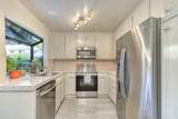 13 Colby Court - Photo 6