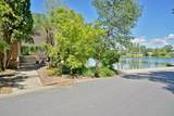 4420 Pleasant Valley Road - Photo 4