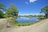 4420 Pleasant Valley Road - Photo 5