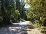 0 Oak Hills Lane - Photo 10