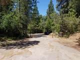 0 Oak Hills Lane - Photo 2