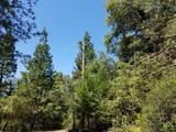 0 Oak Hills Lane - Photo 3