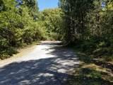 0 Oak Hills Lane - Photo 8