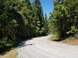 0 Oak Hills Lane - Photo 9