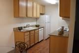 9200 Madison Avenue - Photo 2