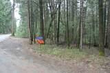 22800 Sluice Box Road - Photo 31