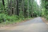 22800 Sluice Box Road - Photo 7