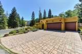14837 Guadalupe Drive - Photo 7